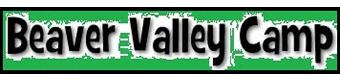 BeaverValley